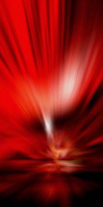 Hot-red-light-fire