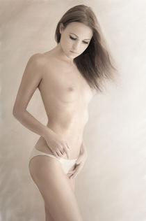 white touch 2 von photoplace