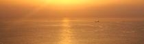 Sunset  by Agnieszka  Grodzka
