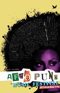 Afropunkposter-rgb