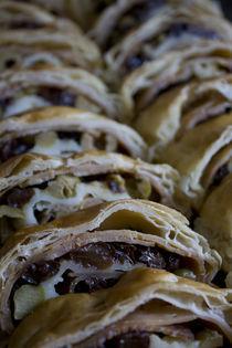 ham bread - christmas - caracas by indoor-or-outdoor