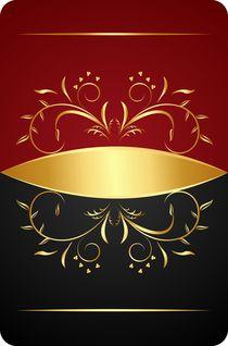 Invitation-red-black-2-f