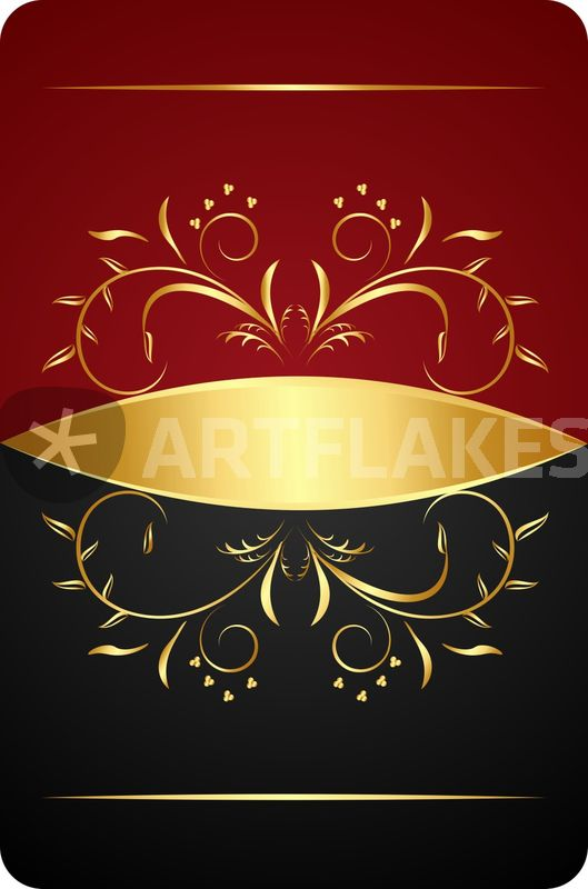 illustration of luxury background for design graphic illustration