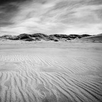 B-w-sand-dunes