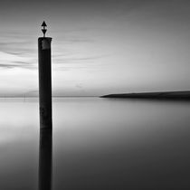Simplicity Dark by sakis-iatropoulos-photography