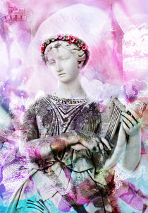 Lady-with-harpe