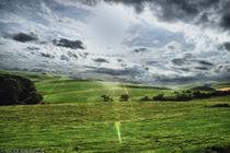 Scottish landscape von and979