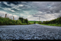 Tarmac by and979