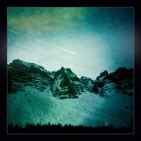 Mount2