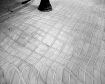 I tides by Xavier Pujol Baterno