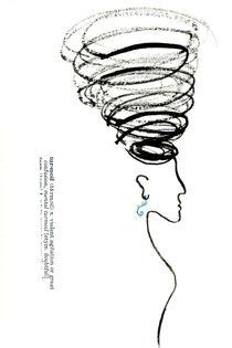 Turmoil by Chris Raymond