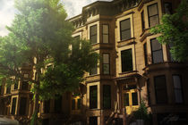 Brownstone1-4200signed