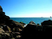 Beach Number 2 by Bekah Welsh