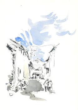 Xinminglu-b