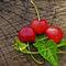S-cherries