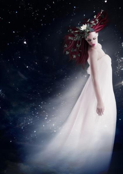 Starlightstarbright-c-sybillesterk