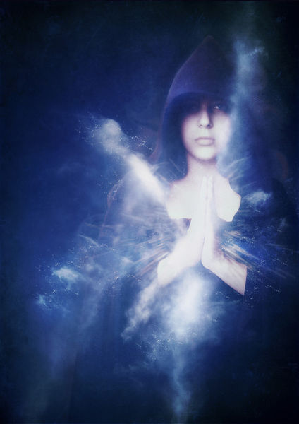 Mystical-c-sybillesterk