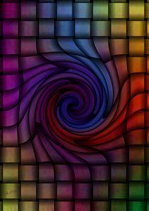 C94metallic-colors
