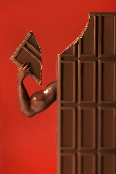 Candy3753b