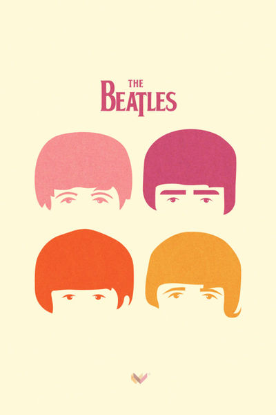 Jv-beatles-poster