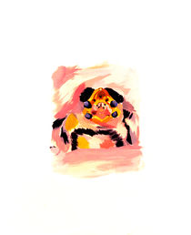 Clee-wuhits-babybird