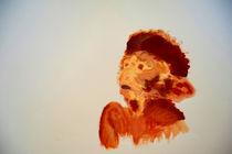 Clee-wuhits-monkey