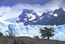 Patagonia von pahit