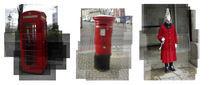 London life 3 by axel haudiquet