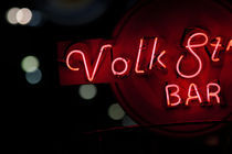 volk street bar by Dennis Largo Schulz