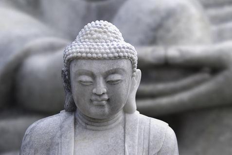 20111229-dsc-0148-buddha-hands