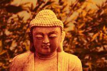 20111229-dsc-0148-buddha-green01-soft-bearbeitet