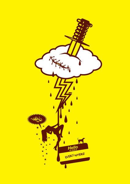 Thunderstruck-rgb