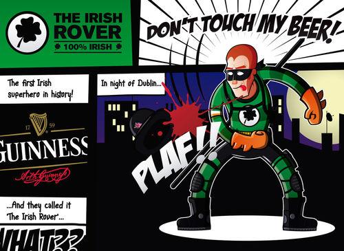 The-irish-rover-flakes