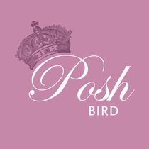 Posh Bird von Jove Tocher