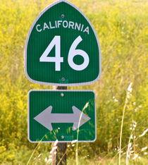 California 46 by May Kay
