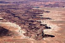 Canyon von May Kay