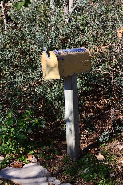 Mailbox0940