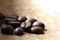Kaffee by Jana Behr