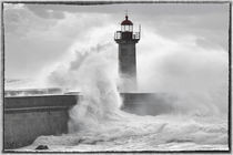 Storm-oporto-13-de-15