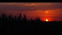 sundown by ann-amsterdam
