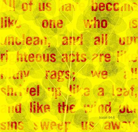 Isaiah-64-6-leafs