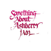 Something about ashberry jam by Anton Ermolov