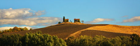 Img-08-7962-a