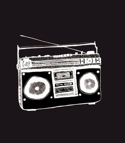 Radio-rigostudio