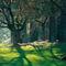 686af-tree-shadows-110010-001-rv-3-rv-28