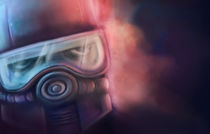 Alienfire-low2