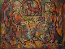 Paintings-5