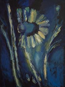 Flower of My Secret von Aleksandr Trachishin