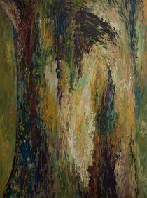 Paintings-10