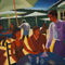 Paintings-25